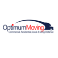 Optimum Moving, LLC, Passaic