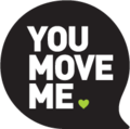 You Move Me - San Francisco, San Rafael