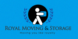 Royal Moving & Storage, Dallas