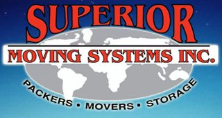 Superior Moving Systems, Inc., Durham