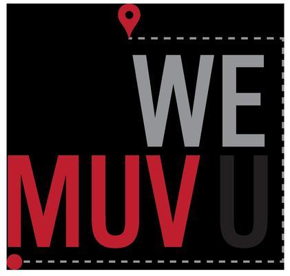 We Muv U LLC, Plano