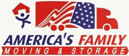America's Family Moving And Storage LLC, Boca Raton