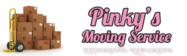 Pinky's Moving Service, Tallahassee