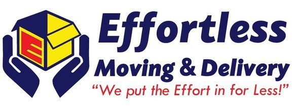 Effortless Enterprises LLC, Fort Myers