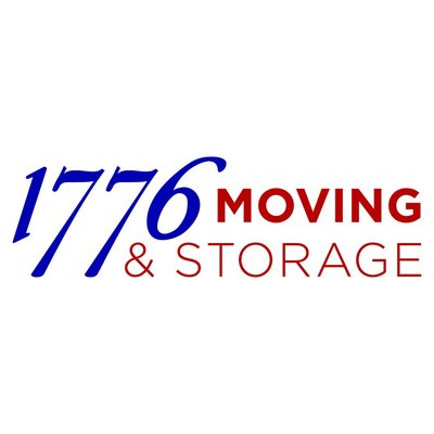 1776 Moving and Storage Inc, Orlando
