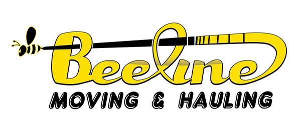 Beeline Moving & Hauling LLC, New Paltz