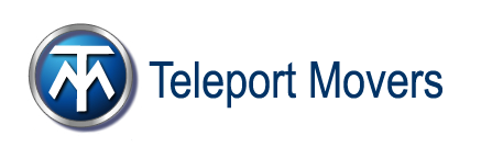 Teleport Movers, Farmers Branch