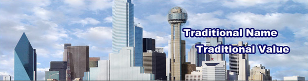 Dallas Moving Services, LLC, Wylie