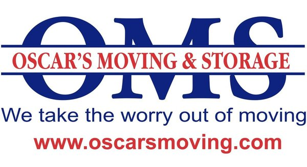 Oscar's Moving and Storage, Miami