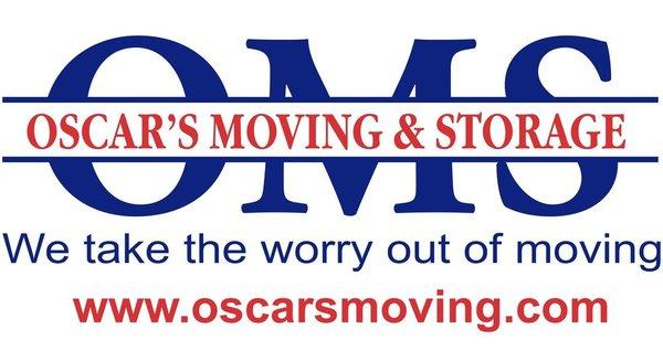 Oscar's Moving and Storage, Miami