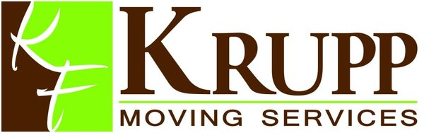 Krupp Moving Services - Mansfield, Mansfield