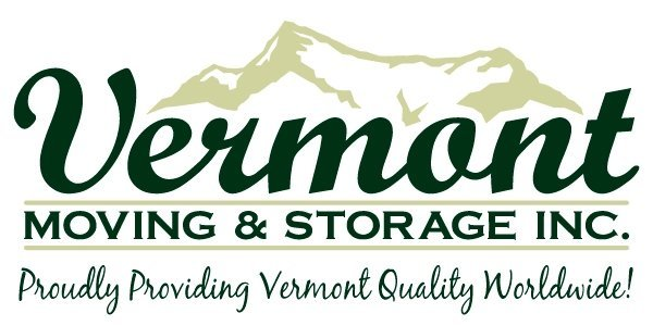 Vermont Moving & Storage Inc., Winookski
