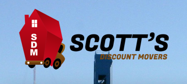 Scott's Discount Movers, Jacksonville