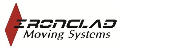 Ironclad Moving Systems, Temecula