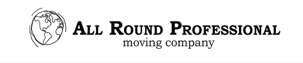 All Round Pro Moving, Valley Village