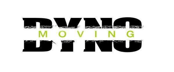 Dyno Moving Inc., Brooklyn