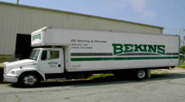 RS Moving & Storage Solutions, Inc, Atlanta