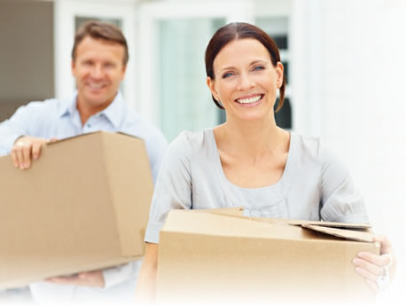 Affordable Moving, LLC, Davidsonville