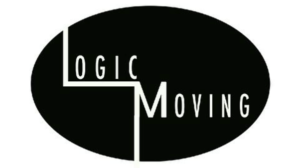 Logic Moving Company, New Haven