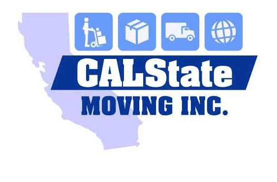 CalState - San Francisco, San Francisco