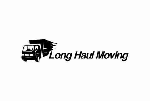 Long Haul Moving LLC, Chattanooga