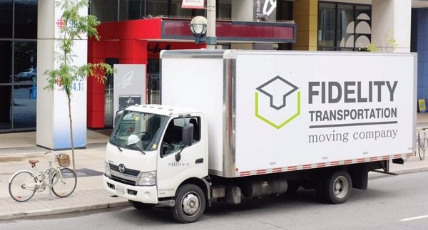 Fidelity Transportation, Inc., Brooklyn