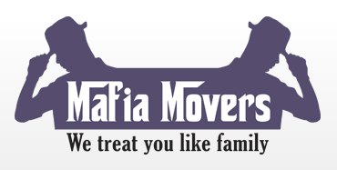 Mafia Movers, Lakewood