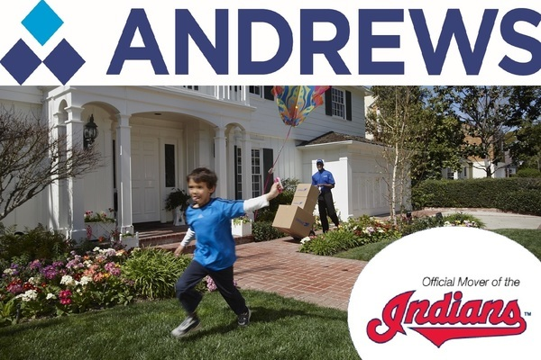 Andrews Moving & Storage - Columbus, Columbus