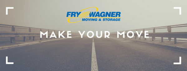 Fry Wagner Moving And Storage Reviews Earth City Mo