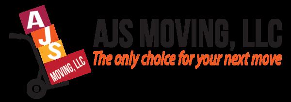 AJS Moving LLC, Bayonne