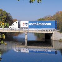 Air Van Moving & Storage, Boise