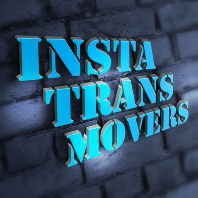 InstaTrans LLC, Boston