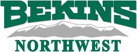 Bekins Northwest (Spokane), Spokane