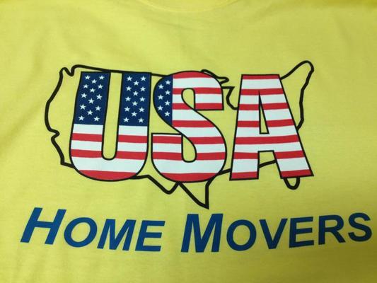 USA Home Movers, Aventura