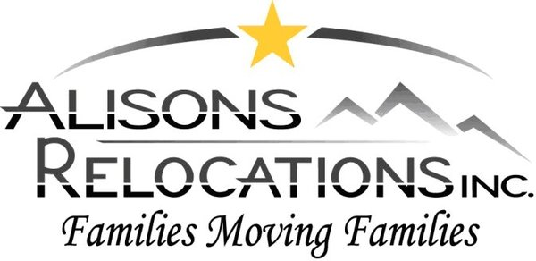 Alison's Relocations, Inc., Anchorage