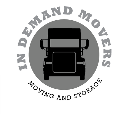 Indemand Movers, Chicago