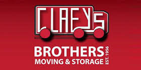 CLAEYS BROTHERS MOVING & STORAGE, Sioux City