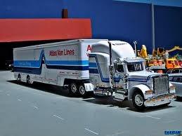 Align Franchising Consultants, LLC, Reno