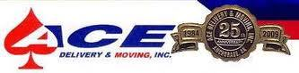 Ace Delivery & Moving, Inc., Anchorage