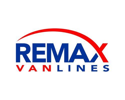 Remax Van Lines, Pompano Beach