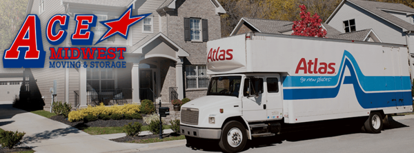Ace Midwest Moving and Storage (Twin Cities), Coon Rapids