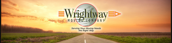 Wrightway Moving Company, Dallas