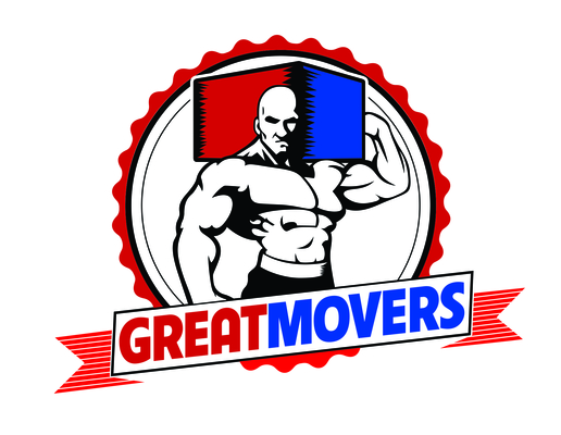 Great Moving Inc, Staten Island