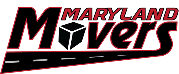 Maryland Movers, Baltimore