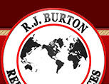 RJ Burton Relocation Services, LLC, Monroe