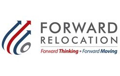 Forward Relocation (GA), Forest Park