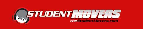 The Student Movers - Murrieta, Murrieta