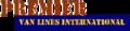 Premier-van-lines_logo_3565_ratings_box_logo