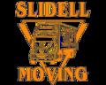 Slidell-logo