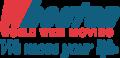 Logo__5_